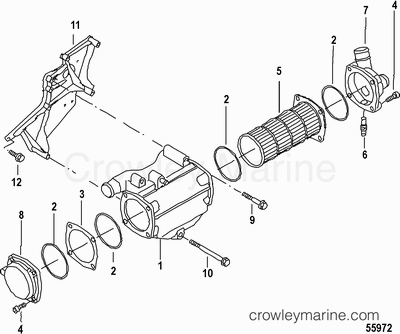 Evinrude Transmission Diagram moreover 16490 likewise Evinrude Wiring Harness Adaptor further 16490 additionally 234100 Temp Guage Wireing Diagram. on mercury outboard wiring harness adapter