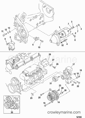 Parts furthermore Replacement Boat Instrument Panel additionally Biffi Actuator Wiring Diagram additionally Estate Wiring Diagram together with Wiring Diagram Exhaust Fan Switch. on key west wiring diagram