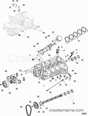 Mercury Outboard Trim Gauge Wiring Diagram also Fusion Marine Wiring Harness together with Evinrude System Check Gauge Wiring Harness additionally Mercury Verado Wiring Diagram in addition 12826. on mercury smartcraft wiring diagram