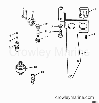 2044 besides 4854 additionally 938 moreover 2694 together with 1614. on mercruiser mando alternator wiring diagram