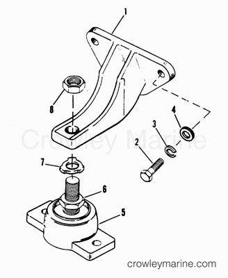 mando alternator wiring diagram with 2044 on 1619 likewise Serpentine Alternator Wiring Diagram Reference in addition Wiring Diagram Volvo Penta Alternator likewise BWVyY3J1aXNlciAzLjAgd2lyaW5nIGRpYWdyYW0g together with Prestolite Marine Alternator Wiring Diagram.
