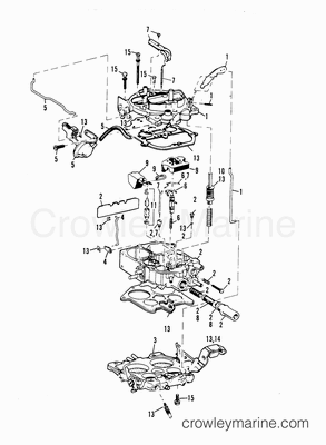 mercruiser wiring diagram for 1990 with 1990 Mercury Outboard Cooling Diagram on Chevy 454 Rv Engine Diagram besides I need help page also 5 7 Chevy Tbi Wiring Harness Diagram likewise Chevy 350 Distributor Wiring Diagram 1993 as well 1990 Mercury Outboard Cooling Diagram.