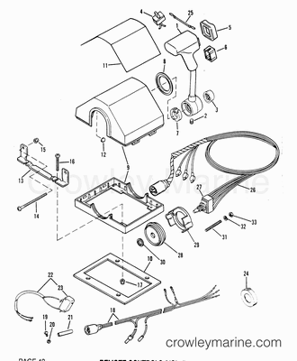 Quicksilver Engine Control Wiring Diagram likewise Valve Controlled By Thermostat together with Wire Thermostat Wiring Diagram On Hvac Symbols additionally Variable Air Volume Unit Diagram furthermore Heating Power Supply Capacitor. on johnson controls thermostat wiring diagram
