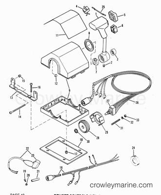 Bmw Z4 Engine Schematic on Bmw E30 Radio Wiring Diagram
