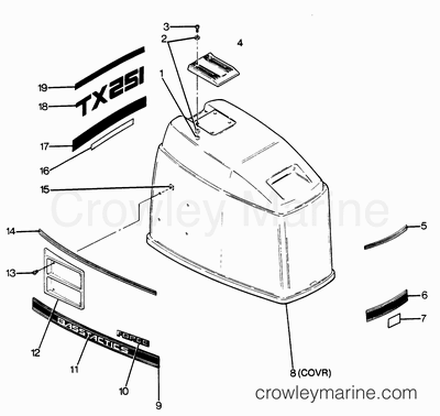 85 Force Outboard Wiring Diagram additionally Honda Ct70 Wiring Diagram as well Force Outboard Wiring Diagram together with 125 Hp Mercury Outboard Wiring Diagrams moreover Force Outboard Motor Decals. on 125 hp force outboard wiring diagram