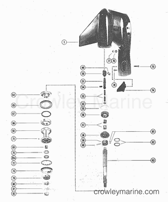 standard motor control line and wiring diagram with 679 on My rear AC vents not working in addition 2095 in addition 35888128256765570 in addition 3068 besides Dsl Filter.