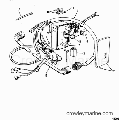 marine heat exchanger diagram  marine  free engine image