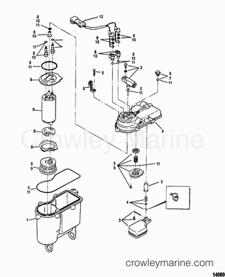 mercruiser 4 3 ignition wiring diagram with 1948 on Wiring Diagram For 30 Hp Johnson Motor besides Mercruiser Starter Slave Solenoid Diagram further T3463729 Install starter 2000 gmc sonoma also Mercruiser Shift Interrupter Switch Wiring Diagram also 1948.