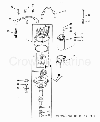 mercruiser 3 0 tachometer wiring diagram with Omc Marine Alternator Wiring Diagram on 78612 additionally 3000gt Engine Diagram as well Wiring Diagram On Mercruiser Shift Interrupter Switch likewise 176907091592563978 additionally Volvo Penta 5 7 Marine Engine.