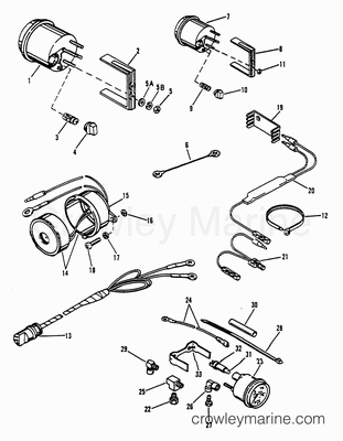 Volvo Penta Ignition Wiring Diagrams also 1966 Johnson Outboard Wiring Diagram in addition Ignition Switch Wiring Diagram 6 Yamaha further Thunderbolt Iv Wiring Diagram moreover Yamaha Zuma Wiring Harness. on wiring diagram ignition switch mercury outboard
