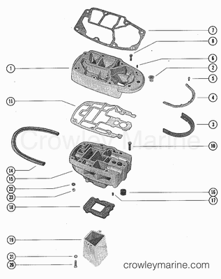 Kawasaki Ignition Coil Wiring Diagram