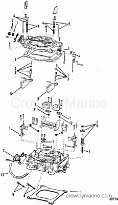 6062ea7d164d964b10b04e6025671629 together with T12347130 Wiring diagrame tow bar mercedes also Car Automatic Doors besides Audi Bose Car Stereo Wiring Diagram besides Hummer H2 Fuse Box. on mazda 3 wiring diagram pdf
