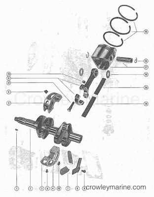 Buick Rainier Fuse Box furthermore 1995 Dodge Ram 1500 Fuse Box Diagram as well Electric Go Kart Engine furthermore  on 6dc5p gmc yukon xl 1500 slt oil pressure switch