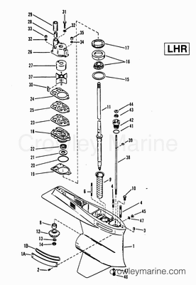 yamaha outboard rectifier wiring diagram with 2094 on 448 furthermore 2094 moreover Parts furthermore 03 as well 488.