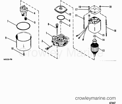 Cg cat1 wiring tail light socket together with Mercruiser Trim Pump Diagrams in addition 1942 Jeep Body Parts besides 81 Lincoln Town Car Engine Diagram also . on 1942 mercury wiring diagram