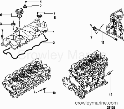 Chase Bays Cb S2k Cm2 Cm2 Engine Harness Honda S2000 moreover 14269 moreover Engine Wiring Harness Automotive Wiring And Electrical Systems in addition Wiring Harness Embly Tools further Electrical Design Series. on electrical design tools harnesses