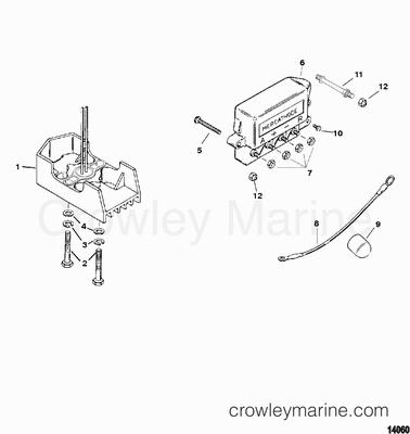 Charging Acid Leaking Batteryvintage besides 1938 moreover 1610 also 2694 moreover 2348. on wiring diagram for mando alternator