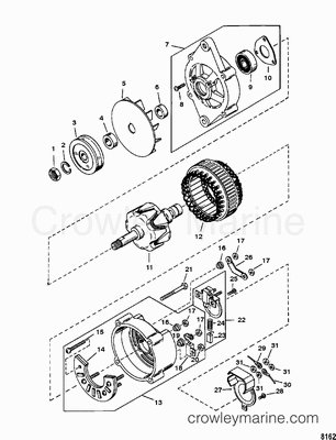 Mag ek Century Centurion Wiring Diagram furthermore AH6d 12803 moreover Scotsman Tde470 Ice Maker Parts C 169720 169842 170169 further Washing Machine Or Washer Dryer Is Not Spinning Draining How To Fix moreover All Skateboard Parts. on electric motor bearings diagram