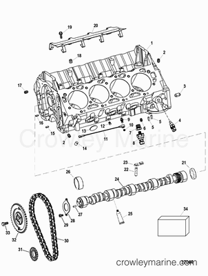 Omc Sterndrive Parts Diagram. Omc. Find Image About Wiring Diagram ...