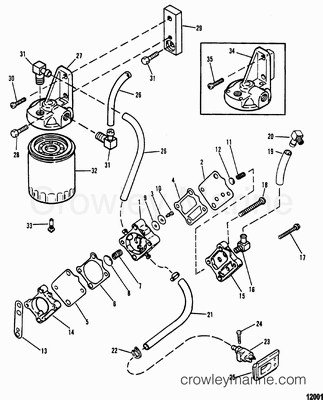 647974 as well 181256 Heavy Duty Hazard Warning Light Push Switch Red 1336 P also 1965 Triumph Spitfire Wiring Diagram likewise Perkins Fuel Injection Pump Diagram besides Marine Fuel Filter Housing. on lucas light switch wiring diagram