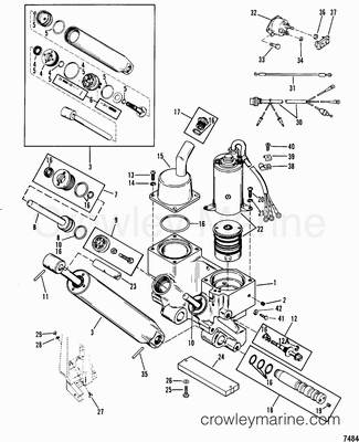 TNxrdMDl eaton motor starter diagram eaton find image about wiring,Single Phase Magnetic Motor Starter Wiring