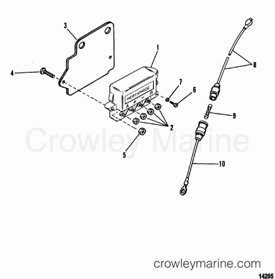 mercruiser gimbal housing diagram with 1602 on 10110 further Index moreover 1602 furthermore Trailer Bearing Diagram in addition Mercruiser Alpha One Gen 2 Diagram.