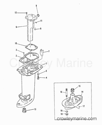 125cc Motorcycle Carburetor furthermore Drive Scooter Wiring Diagrams furthermore Electric Scooter Controller Wiring Diagram in addition Yamaha R6 Headlight Wiring Diagram in addition Chinese Electric Scooter Wiring Diagram. on electric scooter throttle wiring diagram