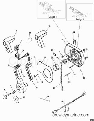a35 engine diagram a35 engine diagram a350 engine wiring diagram odicis