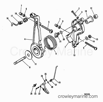 Wiring Diagram For A Mercury Outboard Ignition Switch additionally Fuel Pump Mercury Outboard 25 Hp Carburetor Diagram Html in addition Yamaha Outboard Wiring Harness Diagram furthermore 1997 Evinrude Fuel System Diagram in addition Kioti Lk3054 Tractor Parts Diagram. on wiring harness for evinrude