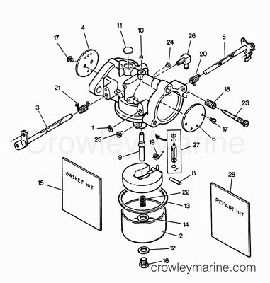 mercury marine throttle wiring diagram boat with Quicksilver Throttle Control Diagram 1989 on Yamaha 150 Outboard Lower Unit Parts Diagram further Mercury Outboard Remote Control Wiring Diagram further Quicksilver Throttle Wiring Diagram besides Quicksilver Throttle Control Diagram 1989 in addition Diagram Moreover Omc Throttle Control Box Parts.