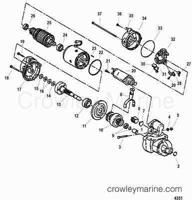 Water Heater Seals as well 11867 together with Honeywell Furnace Flame Sensor additionally Hayward Pool Heaters Parts Diagram further Removing engine. on heat pump module