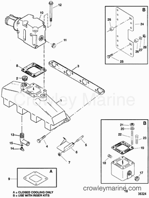 Automotive Alternator Wiring Diagram in addition 919 together with 1614 furthermore 937 together with 161059254932. on mando alternator wiring diagram
