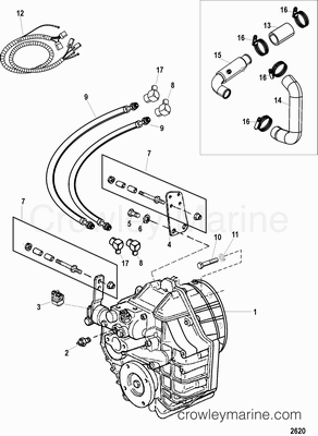 mercury verado 250 wiring diagram