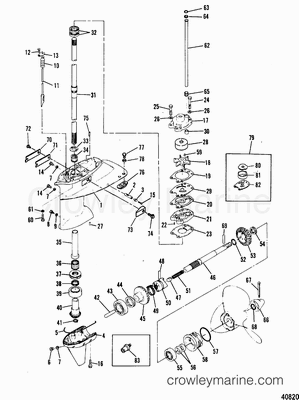 quicksilver ignition switch wiring diagram with Mercury Quicksilver Throttle Control Diagram on Quicksilver Throttle Control Wiring Diagram in addition Marine Throttle Control Wiring Diagram moreover Mercury Quicksilver Throttle Control Diagram together with 2096 likewise 4 Lift Switch Wiring.