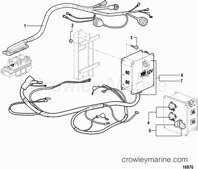 Ct87n Thermostat Manual