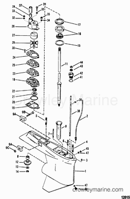 13b Ignition Diagram likewise Kawasaki Ignition Key Switch Diagram likewise 1982 Alfa Romeo Spider Wiring Diagram further T14576005 Wiring diagram kenwood kdc mp208 moreover Taylor Dunn Wiring Diagram 1997. on club car ds ignition switch wiring diagram