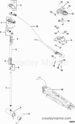 wiring harness for pontoon boat with Evinrude Trolling Motor on Wiring Diagram Boat Navigation Lights in addition Evinrude Trolling Motor moreover Mercury Outboard Motor Wiring Diagram as well Outboard Motor Wiring Diagram also Four Winns Wiring Diagram.
