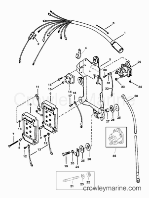 Mercury Power Steering Wiring Diagram further Mercury Radio Wiring Diagram 1984 additionally Ignition Switch Wiring Diagram For Chrysler 300 C further Suzuki Reno Wiring Diagram further Ignition Wiring Diagram For 1999 Mercury Cougar. on wiring diagram 1999 mercury outboard