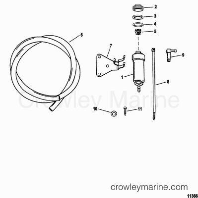 yamaha 90 ignition switch diagram yamaha ignition switch