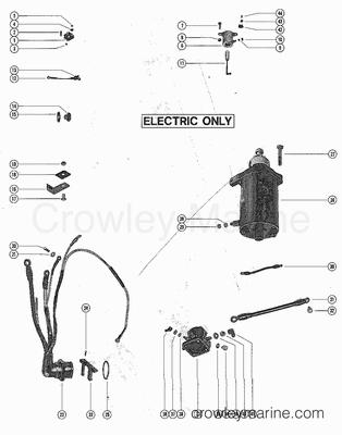 mercury smartcraft wiring diagram smartcraft wiring diagram cummins qsb parts diagram wiring