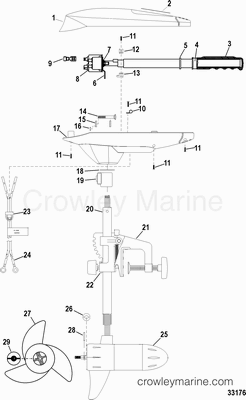 Marine Boat Battery Chargers Which Type Do You Need additionally Minn Kota Trolling Motor Schematics Wiring Diagrams moreover Wiring Diagram For Stratos Boat moreover Wiring Diagram 24 Volt Thermostat additionally Marinco Trolling Motor Plug Wiring Diagram. on wiring diagram 24v trolling motor