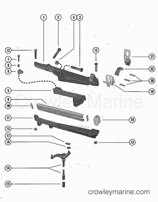 Vw Beetle Wiper Motor Wiring Diagram also Electrical Diagram Bmw E36 as well Radio Control Wiring Diagram moreover 12v Circuit Breaker Wiring Diagram moreover Dc Bus Wiring Diagrams. on marine boat fuse box