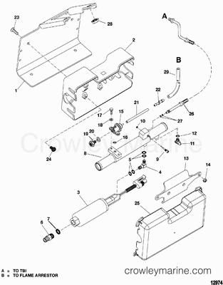 gasoline engine cooling system diagram gasoline free engine image for user manual