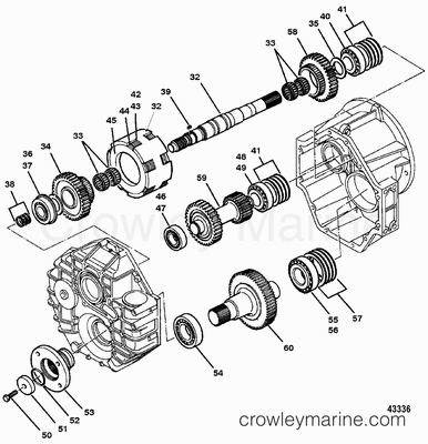 mercruiser engine parts identification with 1603 on 1603 furthermore Vp engine finder further Yamaha Engine Serial Number Identification in addition Quadrajet 4 Barrel Marine Carb as well Vp engine finder.