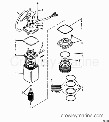 Cadillac Deville Fuse Box Location besides Mass Air Flow Sensor Wiring Diagram together with Wiring Diagram Of Dol Starter together with Eaton Contactor Wiring Diagram furthermore Ge Motor Starter Cr306 Wiring Diagram. on eaton motor starter wiring diagram