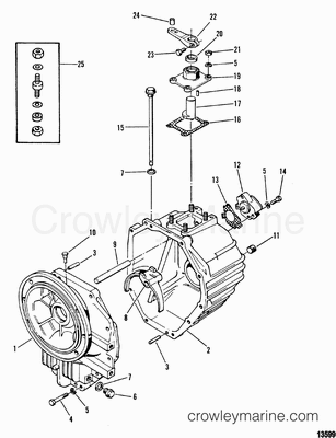 50 hp force outboard wiring diagram with Old Mercury Outboard Motor on 60 Hp Mercury Outboard Wiring Diagram likewise 2 Stroke Outboard Wiring Diagram further Force Outboard Wiring Diagram On Mercury Motor Parts additionally 50 Hp Force Wiring Diagram additionally 2 Hp Outboard Motor.