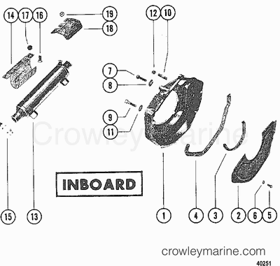 1999 gsxr wiring diagram with Mallory Marine Distributor Wiring Diagram on Partslist likewise 1988 Kawasaki Mule 1000 Wiring Diagrams in addition Cbr 954 Engine Diagram further Mallory Marine Distributor Wiring Diagram additionally 1999 Mercury Cougar Engine Diagram.