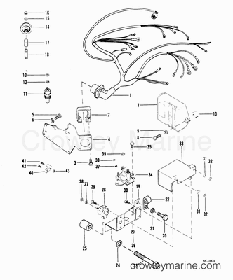 Wiring Diagram 2002 Toyota Ta a furthermore 1604 together with 2690 additionally 937 likewise 937. on wiring diagram for mando alternator