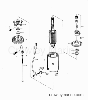Bimetal Thermostat Kts 011 220 Vac 0 C 60 C No 10 A 250 Vac en further 11 000 Btu 3 In 1 Portable Air Conditioner Arp 9411 further Oventrop Uni Left Hand Wh 2m Capillaries Product 626263 also Fascia Mounting Bracket 900mm Side Pull further Diagram Of Motorcycle Controls. on remote thermostat control product