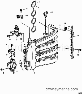 marine electric fuel wiring diagram marine free engine image for user manual